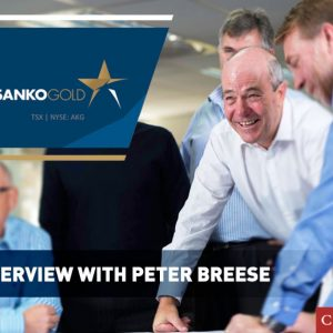 Peter-Breese-Featured